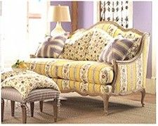 images about moi french country Living Room on
