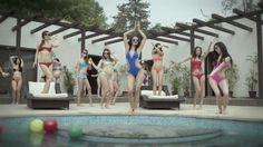Kya Dekhte Ho 2014 Remix - Dj Aqeel - http://djsmuzik.com/kya-dekhte-ho-2014-remix-dj-aqeel/