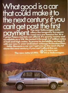 1990 Mercedes Benz 300E Sedan Classic Vintage Advertisement Ad H11