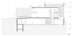 Gallery of A Casa - Museum of the Brazilian Object / RoccoVidal Perkins+Will - 25