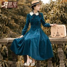 Cheap Dresses on Sale at Bargain Price, Buy Quality clothing, clothing reference, dress kimono from China clothing Suppliers at Aliexpress.com:1,Combination form:separate 2,Neckline:Turn-down Collar 3,component content:96% and above 4,Decoration:Embroidery, Cascading Ruffle, Appliques, Beading, Button, Lace 5,Waistline:Natural