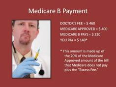 "Medicare B is the primary reason why people buy Medigap.  This article, ""Is Medigap G better than Medigap F?"" helps you understand the difference between the 2 most comprehensive plans.  Click the photo to read the article."