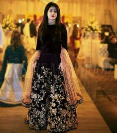 For details / order please dm or Whatsapp on . Pakistani Fashion Party Wear, Pakistani Wedding Outfits, Pakistani Dress Design, Pakistani Dresses, Indian Dresses, Latest Pakistani Fashion, Pakistani Mehndi, Indian Clothes, Shadi Dresses