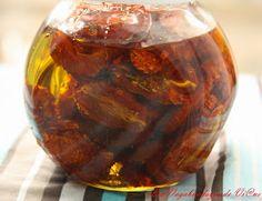 Blog culinaire Chutney, Wine Glass, Tableware, Kitchen, Blog, Preserves, Kitchens, Recipes, Baking Center