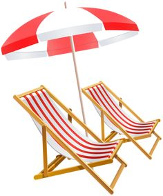 beach umbrella with chairs free png clip art image swimming pool rh pinterest com clipart beach umbrella icon large clip on beach umbrella