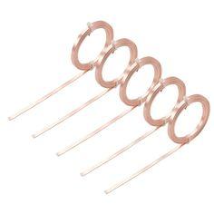 5x1mm 5 rouleaux fil d'aluminium plat pour artisanat fait à la main bijoux faisant des boucles d'oreilles collier Bracelet bricolage PeachPuff couleur 2m/roll,Profitez de super offres, de la livraison gratuite, de la protection de l'acheteur et d'un retour simple des colis lorsque vous achetez en Chine et dans le monde entier ! Appréciez✓Transport maritime gratuit dans le monde entier ✓Vente à durée limitée✓Facile à rendre