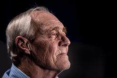 Parkinson's disease is increasingly common, but it doesn't have to be. Read on to find out how to prevent Parkinson's disease. Alzheimers Activities, Meditation, Implant, Healthy Aging, Healthy Man, Healthy Tips, Hearing Aids, Heart Disease, Parkinson's Disease