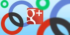 3 Steps To Get Google Authorship For Yourself And Your Website