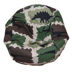 Products Dinosaurs Camouflage Bean Bag Chair for Dolls *** For more information, visit image link-affiliate link. Kids Furniture, Furniture Design, Coupons For Boyfriend, Camouflage, Bean Bag Chair, Dog Lovers, Beans, Outdoor Blanket, Dolls