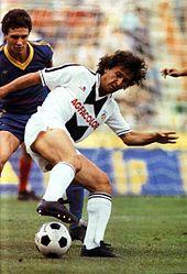 Udinese Calcio - Wikipedia