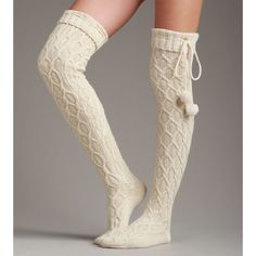 a58ad6481 Ugg Sparkle Cable Knit Sock - cheap watches mgc-gas.com