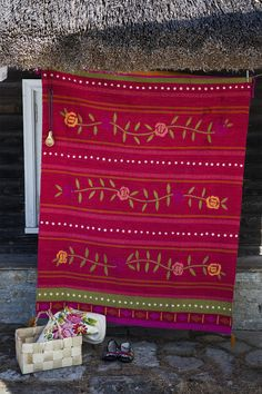 gudrun sjoden on pinterest colorful clothes natural materials and textiles. Black Bedroom Furniture Sets. Home Design Ideas