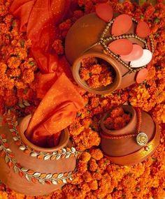 Color Me Terra Cotta ~ orange Orange Clair, Orange Zest, Orange Blossom, Orange Yellow, Burnt Orange, Orange Shades, Table Orange, Orange Aesthetic, Orange You Glad