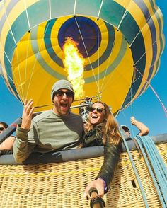 Wadi Rum, Jordan. #loveletters #love #life #nature #landscape #travel #Jordan #naturephotography #naturelovers #photooftheday #photography #travelphotography #traveller #travelgram #instagood #instadaily #instaphoto #instanature #instatravel #instacool #adventure #happiness #fun #explore #wanderlust #motivation