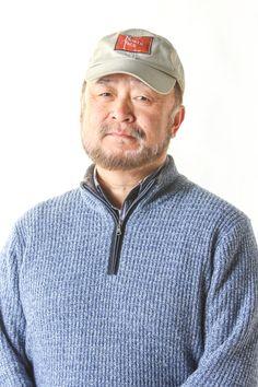 ゲスト◇五十嵐匠(Sho Igarashi) 1958年生まれ。ベトナム戦争のビューリツッアー賞カメラマン・沢田教一の生涯を追った「SAWADA」(97)が、毎日エイがコンクール文化映画グランプリ、キネマ旬報文化映画ベストテン第1位。その後も「地雷を踏んだらサヨウナラ」(99)、「みすゞ」(02)、「HAZEN」(03:ブルガリア国際映画祭グランプリ受賞)、「アダン」(05)、「長州ファイブ」(07:ヒューストン国際映画祭最優秀作品賞)、「半次郎」(10)など、実在の人物の生涯とその魂の闘いの軌跡を描き続ける。