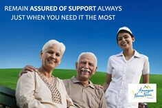 #Ananya #Shelters - #Nana #Nani We are always there to support you in your hard times, when you need us the most #Ananyas - #Nana #Nani #Retirement #Homes Projects in #Coimbatore for #Senior #Citizens