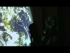 Flat earth conspiracy wikileaks nasa, This is a Brilliant work of humor...A Must watch