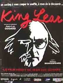 Spark notes king lear