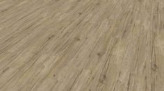 pvc gerflor texline rustic farm noisette 1399 2m bild 1 bad wc pinterest pvc belag. Black Bedroom Furniture Sets. Home Design Ideas