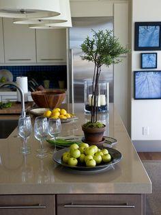 Una foto bien tomada puede ayudar a vender bien tu propiedad. Deja el trabajo a los expertos.