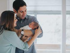 #family #newborn #fresh48 #austin #austintx #abilene #abilenetx #photography