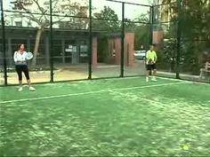 Hasta el próximo miércoles 30 de mayo está abierto el plazo de inscripción para participar en el sexto torneo de Pádel organizado por el club de raquetas Villapadierna. En total se han convocado seis categorías en masculino y femenino.