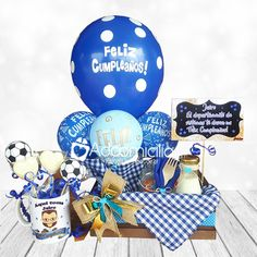 Moana Birthday Party, Happy Birthday, Breakfast Basket, Magic Day, Cute Valentines Day Gifts, Decorated Shoes, Chocolate Bouquet, Candy Table, Kids Boxing