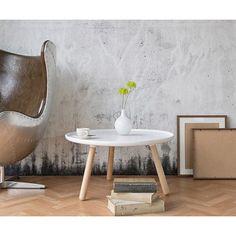 43 besten wohnzimmer bilder auf pinterest schrank armlehnen und bequeme sessel. Black Bedroom Furniture Sets. Home Design Ideas