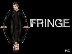 Fringe wallpapers