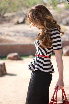 style-is-vital:  ✿✿✿