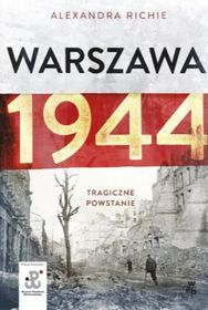 http://www.empik.com/warszawa-1944-richie-alexandra,p1097597301,ksiazka-p