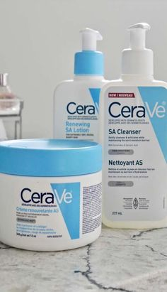Dry Skin Care Routine Black Women - Whether it's summer time, winter, or any season in the middle, there are days when harsh weather just s. Sensitive Skin Care, Oily Skin Care, Healthy Skin Care, Dry Skin, Foundation For Oily Skin, Moisturizer For Oily Skin, Natural Face Cream, Natural Skin Care, Lotion