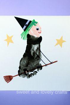 witch1.jpg 1066×1600 píxeis