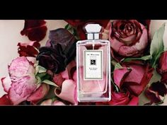 Sexiest Scents For Valentines Day! My Top 5 Perfume Picks For V Day 2013 :) - http://www.box-of-fashion.com/sexiest-scents-for-valentines-day-my-top-5-perfume-picks-for-v-day-2013/