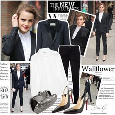 street style polyvore - Buscar con Google