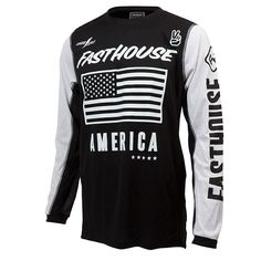 639300757 Downhill Bike and Off-road Motocross racing shirt 2018 Sale long sleeve  cycling Jersey DH MX RBX MTB clothes maillot de ciclismo