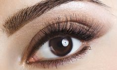 No #1 choice for #Permanent #Makeup solutions in #LasVegas including eyebrows, eyeliner, lips and tattooing.