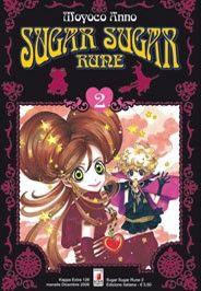 Sugar Sugar, Runes, Family Guy, Fictional Characters, Art, Art Background, Kunst, Performing Arts, Fantasy Characters
