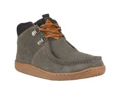 Men's Earthkeepers® Joe-E Mid Shoes