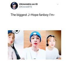 Representation of Hobi stans#jin #jimin #jhope #rapmonster #kimtaehyung #minyoongi #suga #chimchim #kookie #kookiebts #bts #springday #bangtanboys #btsmemes #imagines #btsimagines #jiminbts #namjoon #kpop #kpopimagines #hobi #v #love #like4like #likeforlike #Namjin #junghoseok #kpopmeme