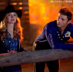 The Longest Ride Quotes, The Longest Ride Movie, Movie Couples, Cute Couples, Luke Collins, Nicholas Sparks Novels, Sparks Movies, Cute Country Boys, Country Men