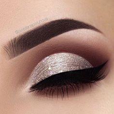 Super Makeup Products Eyeshadow Tarte Ideas Super Make-up Produkte Lidschatten Tarte Ideen Makeup Goals, Makeup Inspo, Makeup Inspiration, Makeup Tips, Makeup Ideas, Makeup Tutorials, Makeup Blog, Makeup Trends, Wedding Inspiration