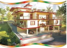 In this manner the outpouring is far not as much as what one would spend to purchase a unit in one of the premium private undertakings particularly since the expansion in capital qualities is amazingly moderate. - See more at: http://www.articlepoint.org/ar/real-estate-in-goa-is-on-peak-these-days.aspx#sthash.nlKdbeIs.dpuf