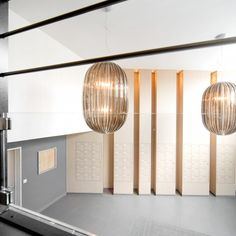 hall immeuble 77 c cage d 39 escalier pinterest immeuble couloir et entr e. Black Bedroom Furniture Sets. Home Design Ideas