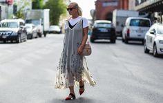 Nathalie Helgerud #nathaliehelgerud #streetstyle #fashion #streetfashion #street #mode #moda #stockholm #lifestyle #woman #stylish #stylist #fashionable #fashionweek #shoes #bag #bloggers #blogger #fashionblogger