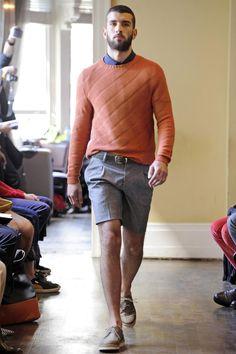 Men's Fashion, Style & Entertainment on The Fashionisto…