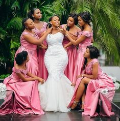 When the bride is snatched _________ Wedding Day Wedding Planner Your Big Day Weddings Wedding Dresses Wedding bells Wedding Bridesmaid Dresses, Brides And Bridesmaids, Bridal Dresses, Wedding Poses, Wedding Attire, Wedding Wear, Party Wedding, Wedding Cake, Wedding Venues