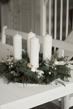 Advent candles, Christmas                                                                                                                                                                                 More