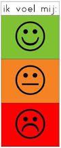 Afbeeldingsresultaat voor gevoelsmeter