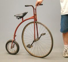 unicycle bar stools - Google Search